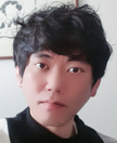 https://thecheat.co.kr/fs_sbl/member/2021/04/22/89f9a2ee0b8caaf21c32051253a8a181.png